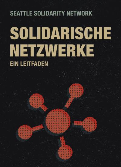 Solidarische Netzwerke
